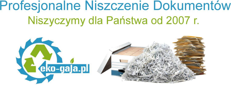 NiszczymyDokumenty.com.pl